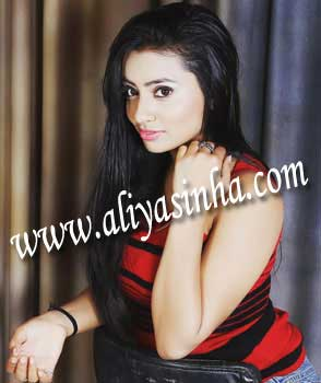 Pondicherry escorts service