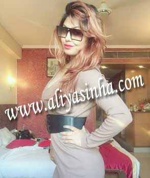 Thane escorts service