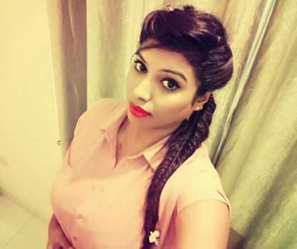 Call Girls in Chennai
