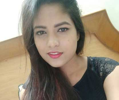 Call Girls in Azamgarh