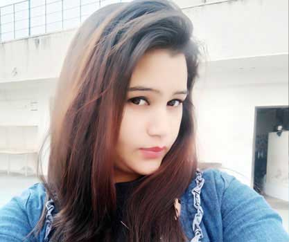 Call Girls in Kanpur