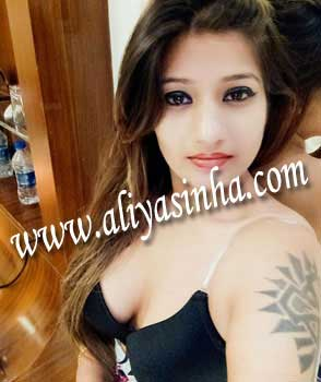 Ranchi escorts service