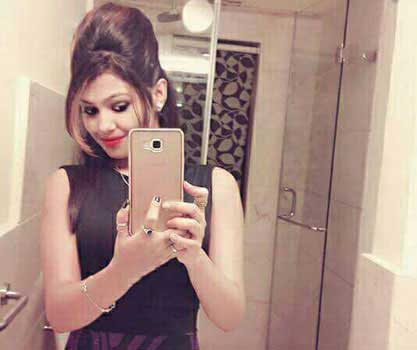 Call Girls in Aligarh